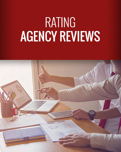 Rating-Agency-color