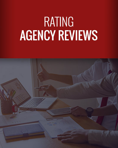 Rating-Agency